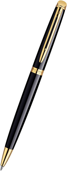 Ручки Waterman S0920670