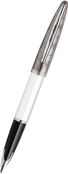 Ручки waterman s0944640