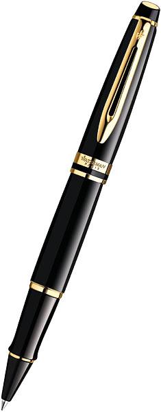 Ручки Waterman S0951680