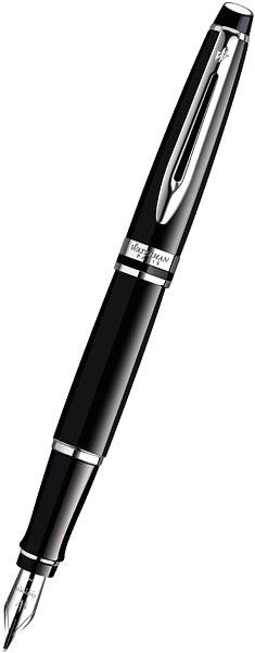 Ручки Waterman S0951740