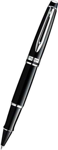 Ручки Waterman S0951780 ручки waterman s0920570
