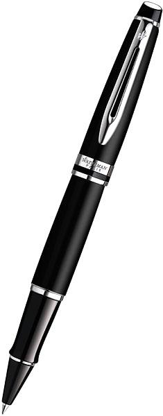Ручки Waterman S0951880 ручки waterman w1971677