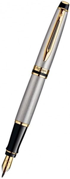 Ручки Waterman S0951940