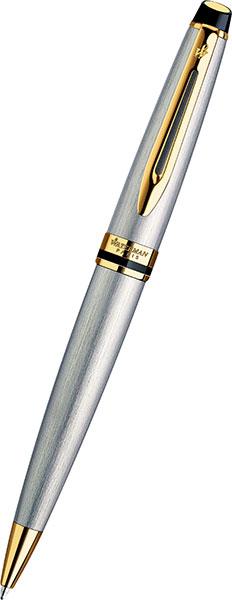 Ручки Waterman S0952000 цена