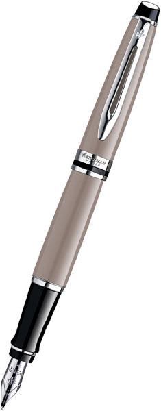 Ручки Waterman S0952140 ручка waterman s0952360