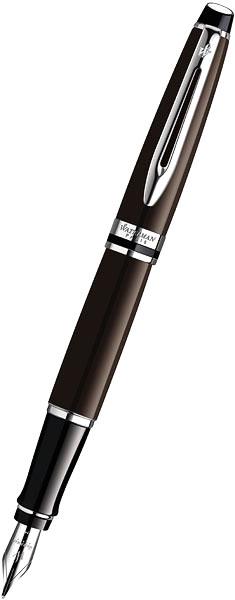 Ручки Waterman S0952220 ручка waterman s0952360
