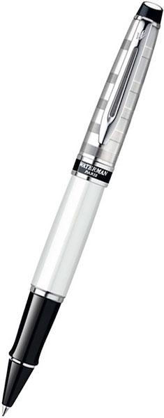 Ручки Waterman S0952420 цена