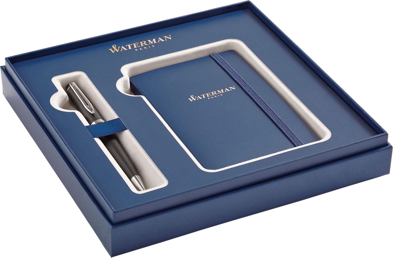 Ручки Waterman W2019834