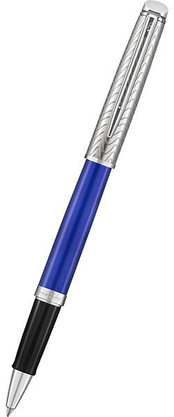 Ручки Waterman S2043219 цена