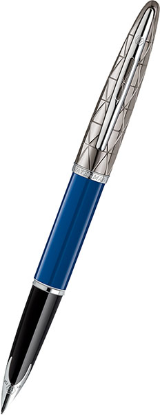 Ручки Waterman W1904558