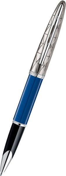 Ручки Waterman W1904560 ручка waterman s0952360