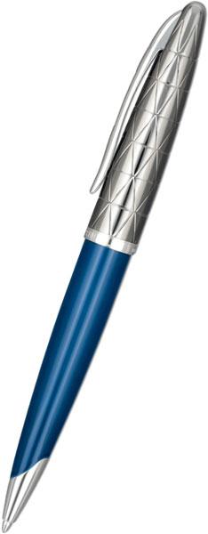 Ручки Waterman W1904571 ручки waterman s0952220