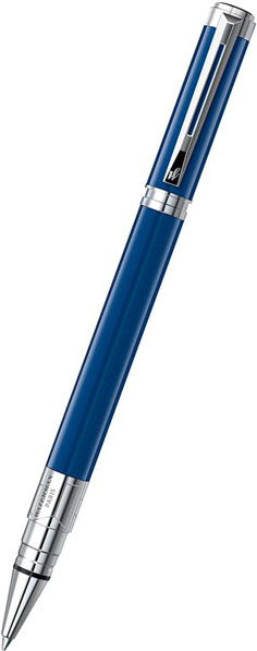 Ручки Waterman W1904578
