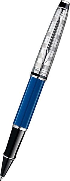 Ручки Waterman W1904592 ручка waterman s0952360