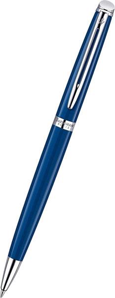 Ручки Waterman W1904603