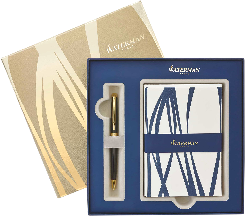 Ручки Waterman W1937583 ручка waterman s0952360