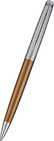 Ручки Waterman W1971620