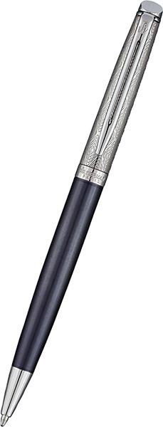 Ручки Waterman W1971678 ручки waterman s0952220
