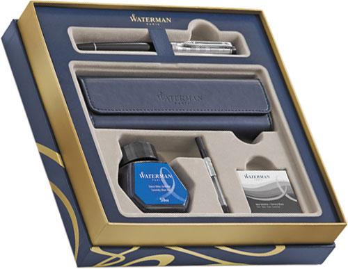 Ручки Waterman W1978716 ручки waterman w1971677