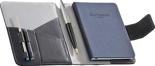 Ручки Waterman W1978717 ручки waterman w1971677