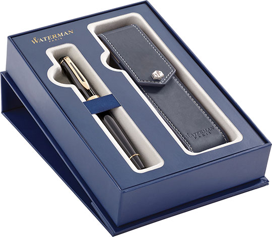 Ручки Waterman W2019844 дорого