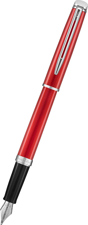 Перьевая ручка Ручки Waterman W2043212 фото