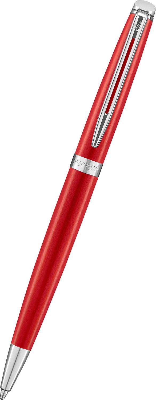Ручки Waterman W2046601