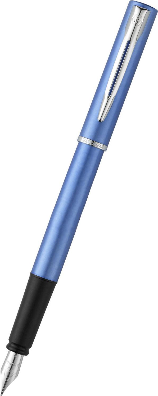 Перьевая ручка Ручки Waterman W2068195 фото