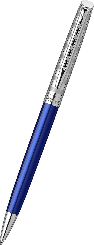 Ручки Waterman W2117788
