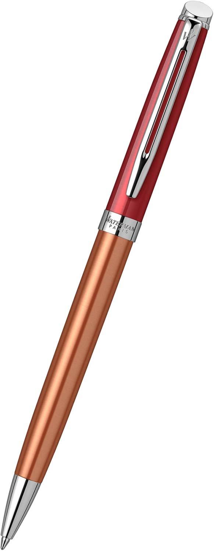 Ручки Waterman W2118236