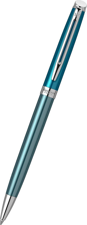 Ручки Waterman W2118240