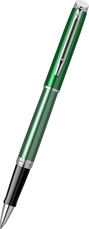 Ручки Waterman W2118283