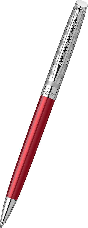 Ручки Waterman W2118292