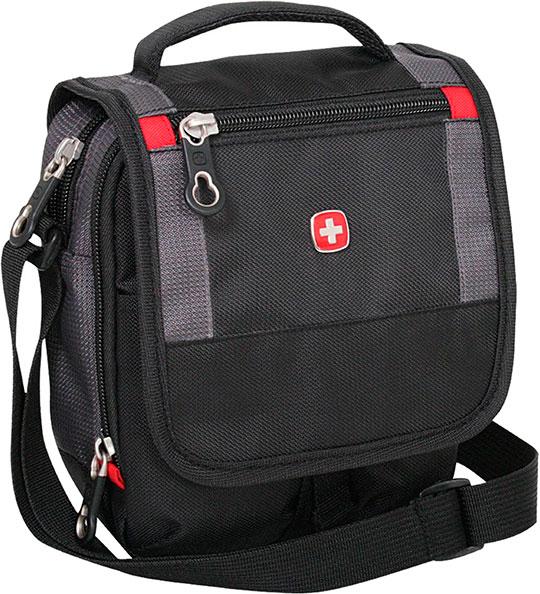 Кожаные сумки Wenger 1092239