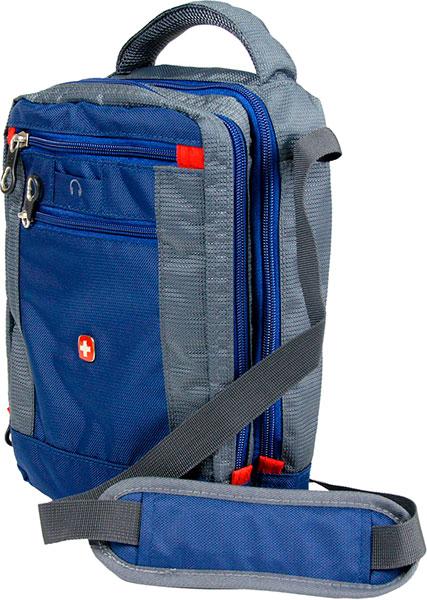 Кожаные сумки Wenger 1092343004