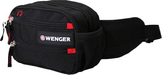 Кожаные сумки Wenger 18282167