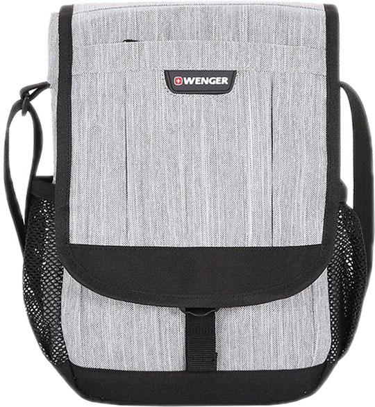 Кожаные сумки Wenger 2365424532
