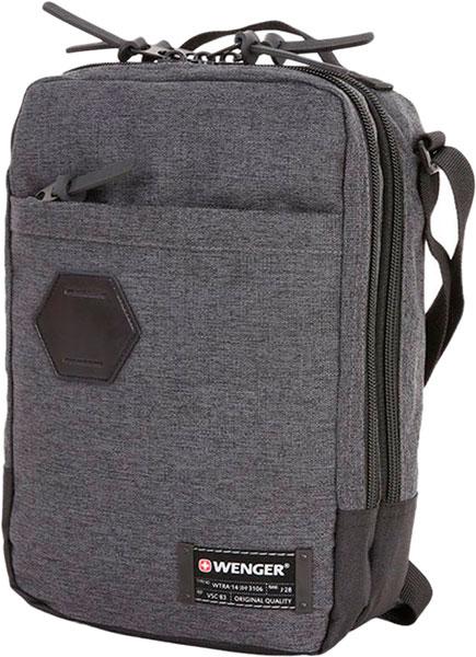 Кожаные сумки Wenger 2606424532