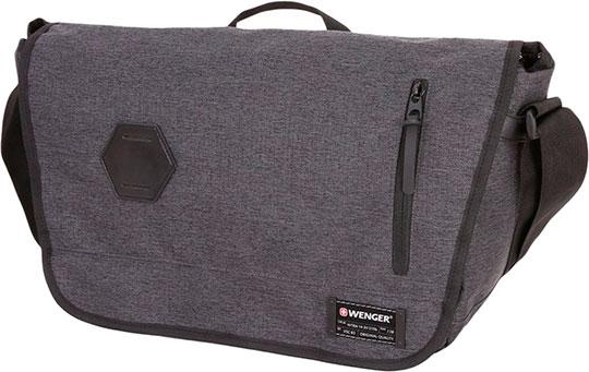 Кожаные сумки Wenger 5302424506