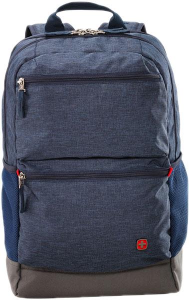 Рюкзаки Wenger 605013 рюкзак wenger 16 inch blue 605013