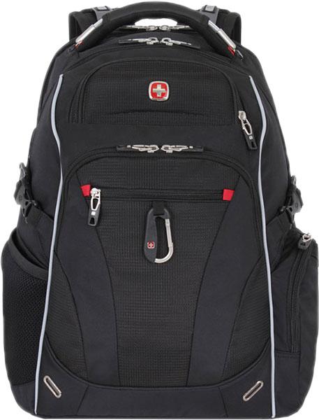 Рюкзаки Wenger 6752201409_w swissgear плечо мешок компьютера 14 дюймов для мужчин и женщин ранцы apple ноутбук рюкзак sa 1708 army green