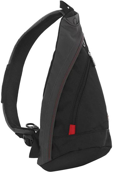 Рюкзаки Wenger 1092230 рюкзаки zipit рюкзак shell backpacks