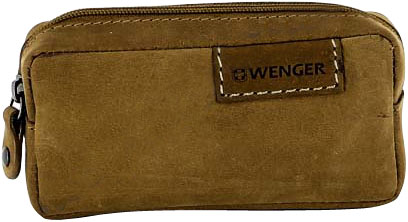Ключницы Wenger W11-02BROWN
