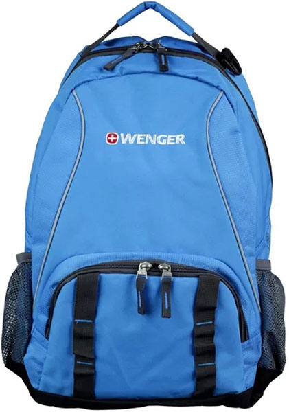 Рюкзаки Wenger 12903415 wenger wenger 12903415