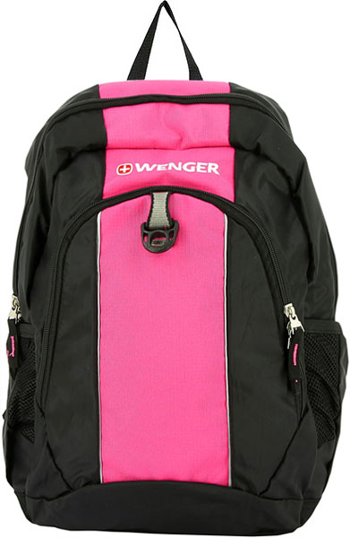 Рюкзаки Wenger 17222015 рюкзаки wenger 605031