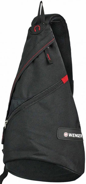 Рюкзаки Wenger 18302130 рюкзаки zipit рюкзак shell backpacks