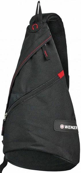 Рюкзаки Wenger 18302130 рюкзаки wenger 605031
