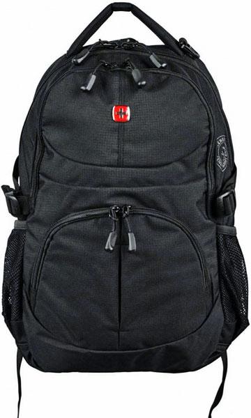 Рюкзаки Wenger 3001202408 рюкзаки wenger 6920202416