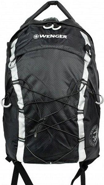Рюкзаки Wenger 30532499 рюкзаки zipit рюкзак shell backpacks
