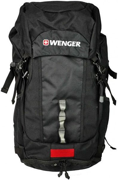 Рюкзаки Wenger 30582299